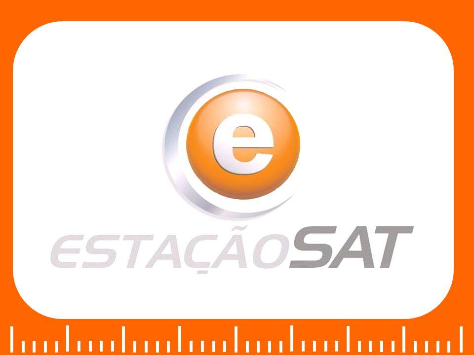 A Rede Estação Sat é uma das maiores empresas de comunicação do Nordeste.