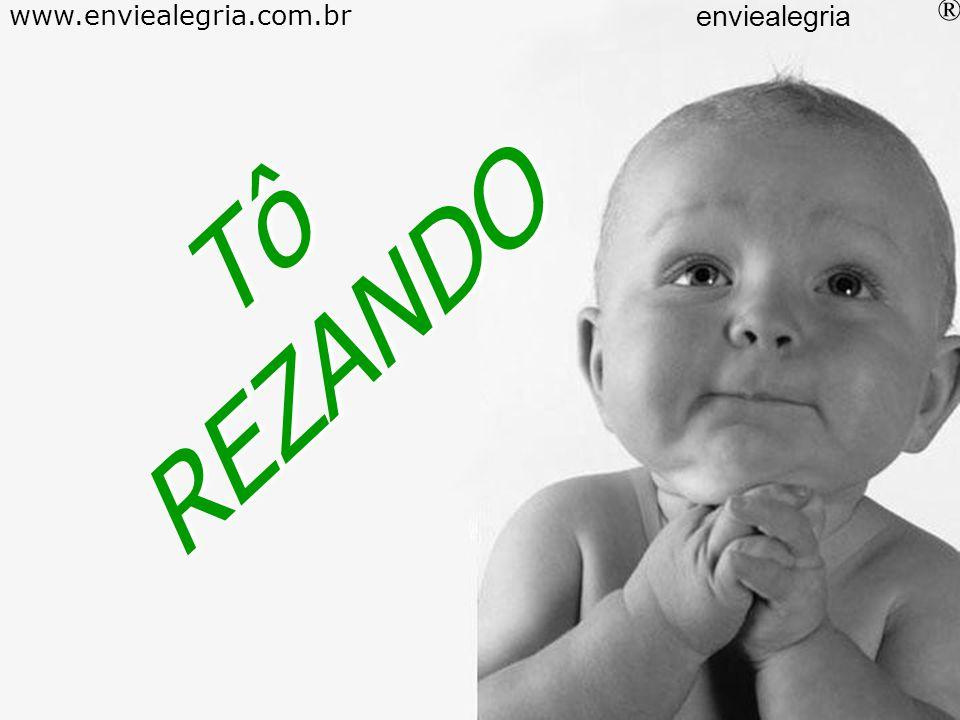 Tô NAMORANDO www.enviealegria.com.br enviealegria ®