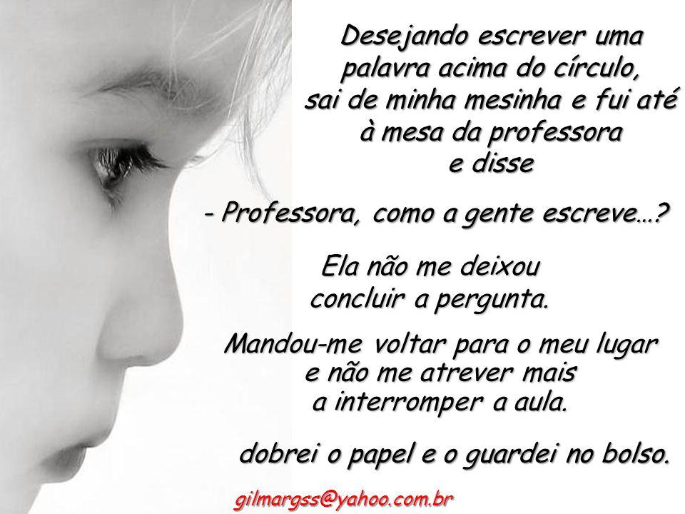 gilmargss@yahoo.com.br