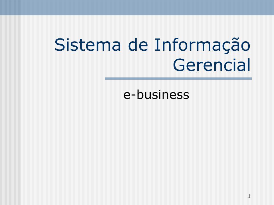 12 ERP é um sistema estruturado para otimizar a cadeia interna de valores de uma empresa.