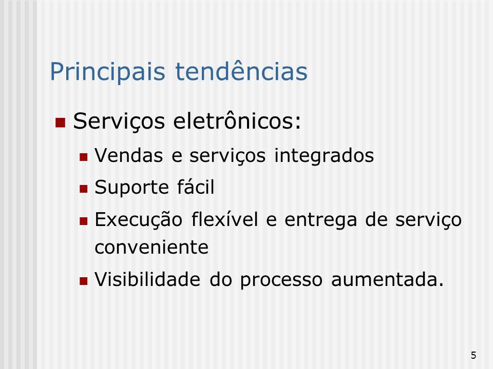 16 Alguns fornecedores de ERP: BaaN J.D. Edwards Oracle Peoplesoft SAP DATASUL MICROSIGA...