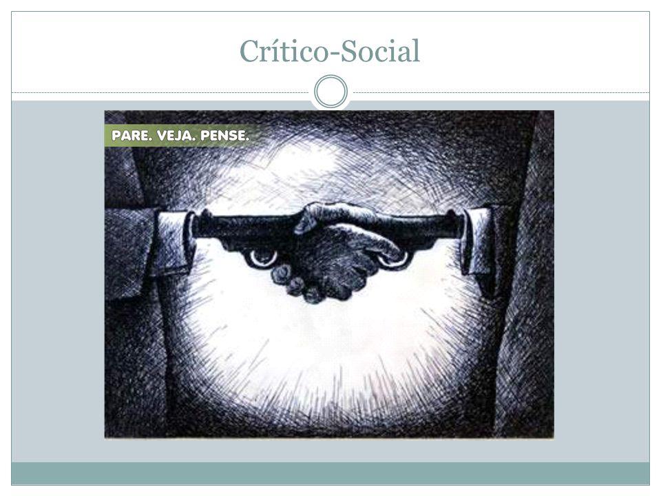 Crítico-Social