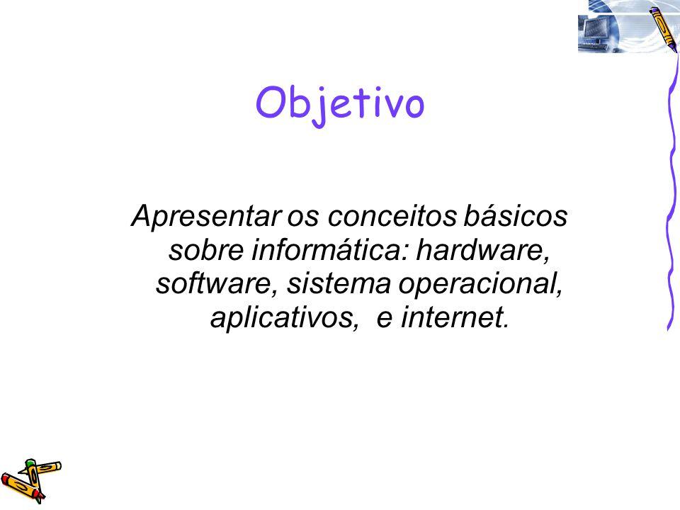 Computador A palavra computador: Origem.Latim computare ( contar, calcular ou avaliar).