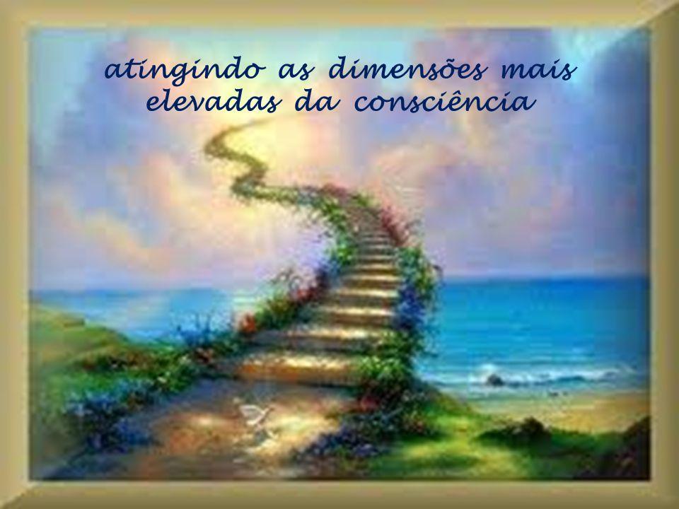Que Jesus não seja apenas um ÍCONE, um ACESSÓRIO, um RODAPÉ, mas o CABEÇALHO, a LETRA CAPITULAR, a BARRA DE ROLAGEM de seu caminhar..