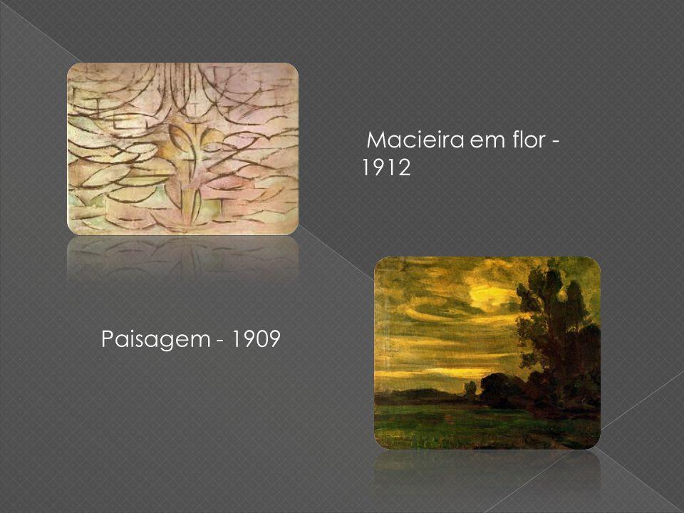 O termo Neoplasticismo refere-se ao movimento artístico de vanguarda capitaneado pela figura de Piet Mondrian, relacionado à arte abstrata.Piet Mondrianarte abstrata