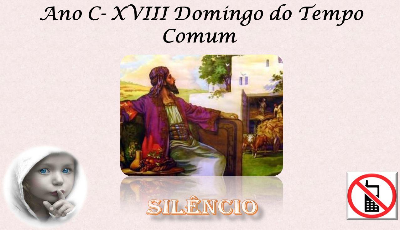 Os bens que possuímos não são nossos mas deles, disse São João Crisóstomo (347-407 DC).