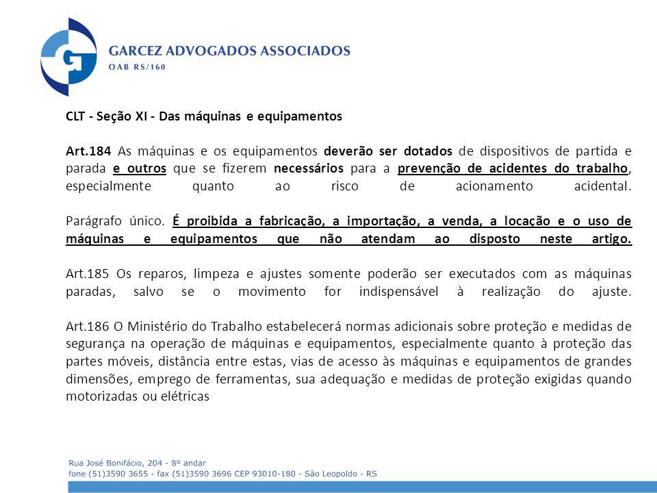 Código de Proteção ao Consumidor : Lei 8078 de 11/11/90 Art.