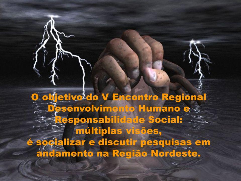 PRÉ-INSCRIÇÃO ON LINE http://www.wix.com/vencontroregional/cairu TAXA: 1 lata de Leite em Pó (entrega no credenciamento) Destinação: LAR VIDA – www.larvida.org.br Maiores Informações: Tel: (71) 8835-5188/9227 E-mail: vencontroregional@gmail.com APOIO: CEPPEV/FVC; Atlas; Livraria Internacional SBS.