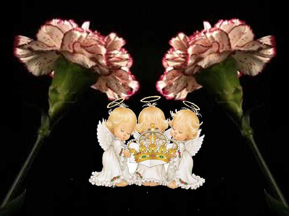 Tema da Solenidade da Assunção da Virgem Santa Maria 18 de agosto de 2013