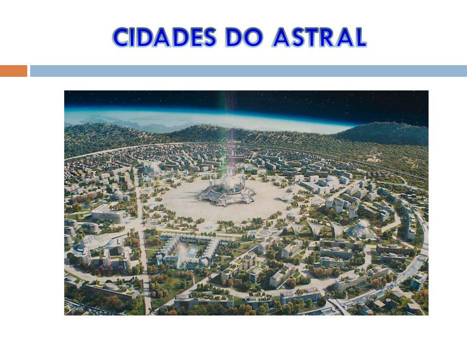 Localiza-se na parte leste do Brasil, estendendo-se do norte da Bahia, próximo a Altamira, atravessa Sergipe, passando por Aracaju, segue por Alagoas, por via de Maceió, indo até o norte de Pernambuco, na Ilha de Itamaracá.