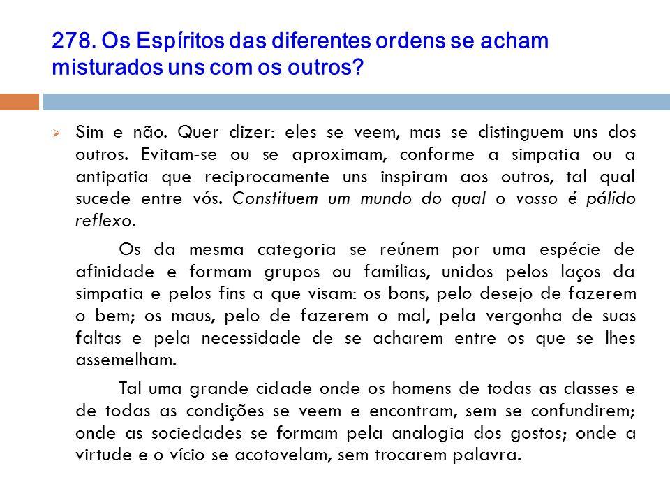 DAMO, Vania Arantes.Moradas espirituais sobre o Brasil – Visita a Vinte colônias Espirituais.