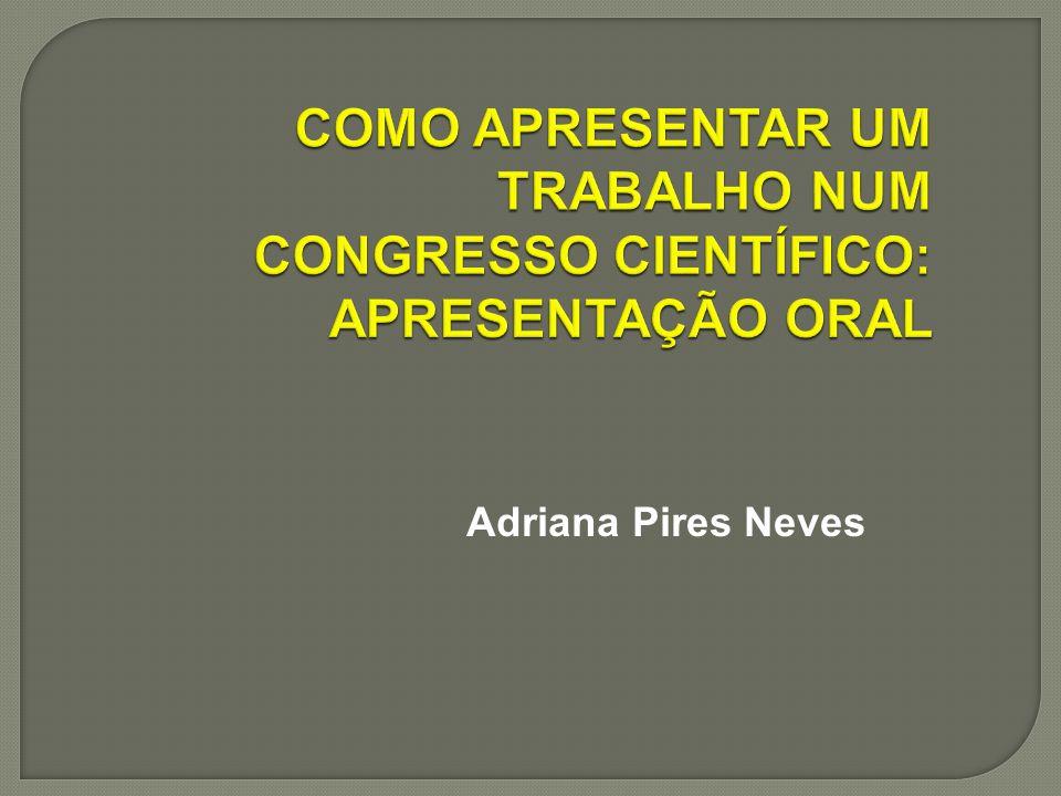 Adriana Pires Neves