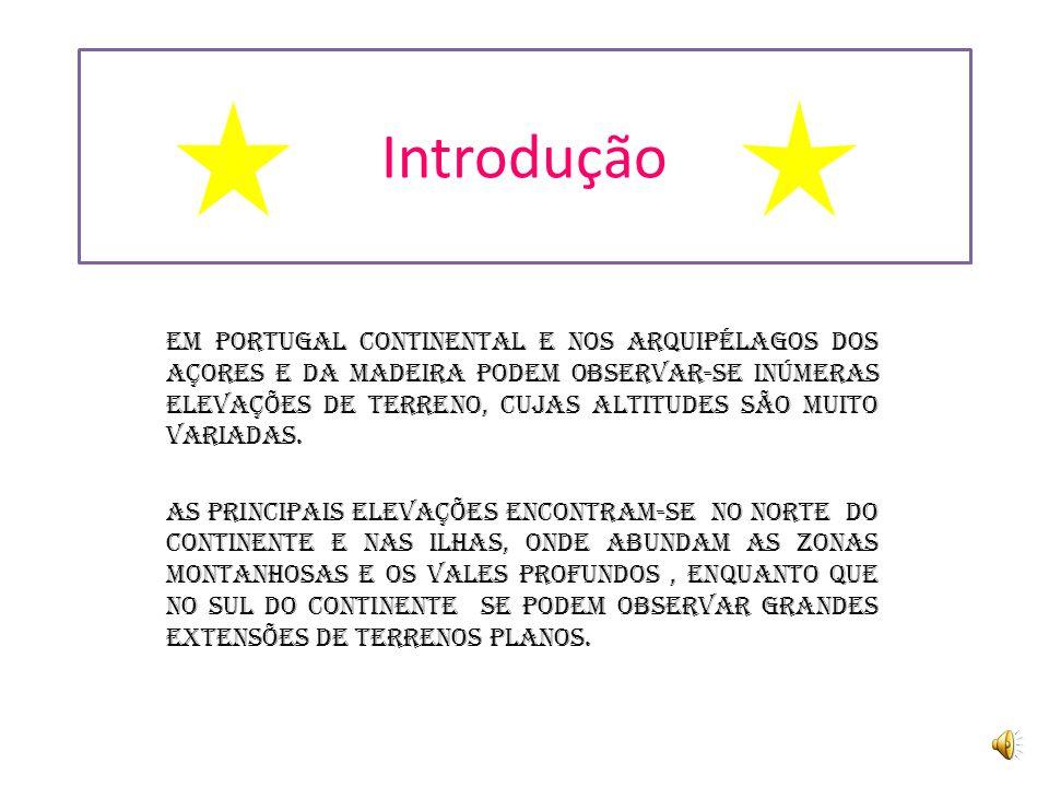 Serra da Estrela Trabalho realizado na Área de Projeto Recolha de informação em diferentes suportes Redigir texto informativo 4ºB - Ano letivo 2011-12