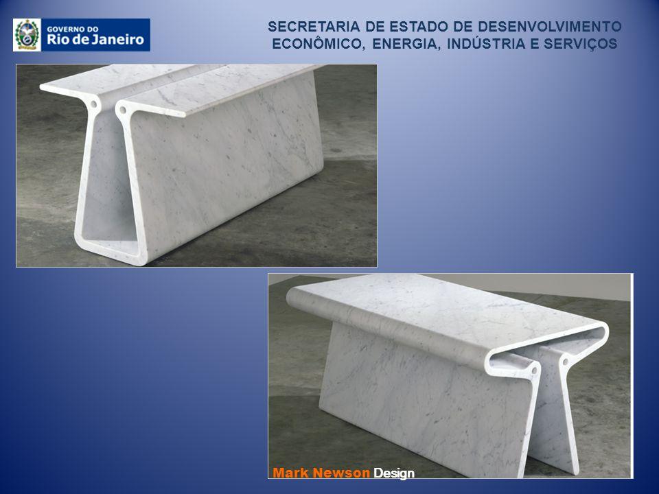 Mark Newson Design
