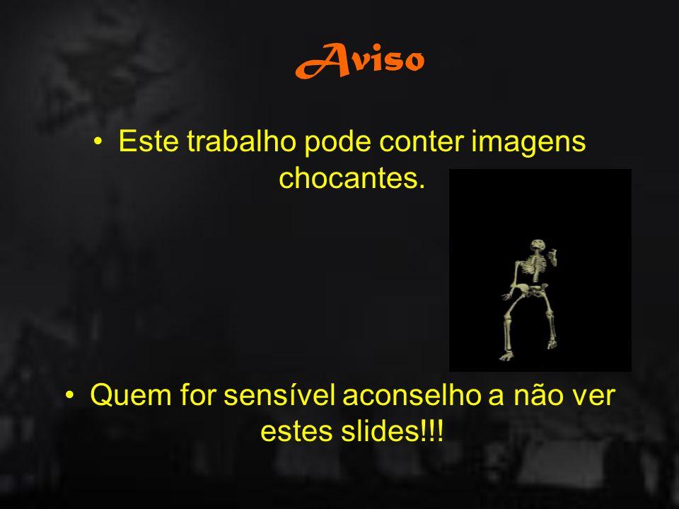 Dia das Bruxas História do Dia das Bruxas, tradições e símbolos do Halloween, origem da festa, significados, Halloween no Brasil, comemoração e dia 31 de Outubro.