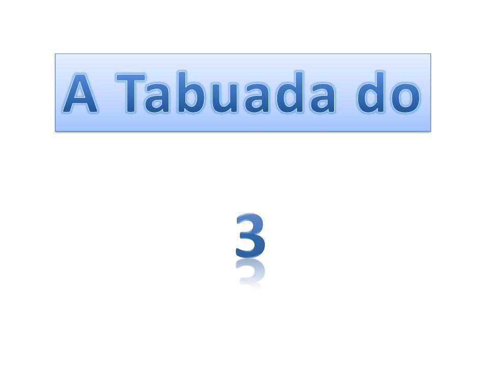 3 x 10 = 30 30