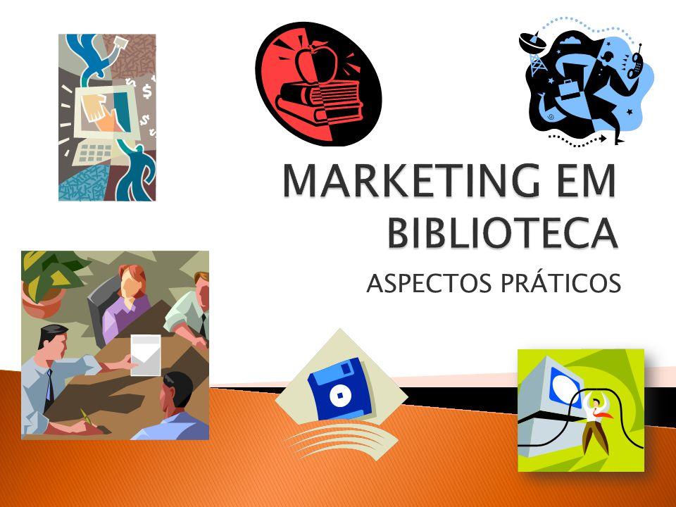 Marketing é mais que o uso de venda, propaganda e promoção para criar ou manter a demanda.