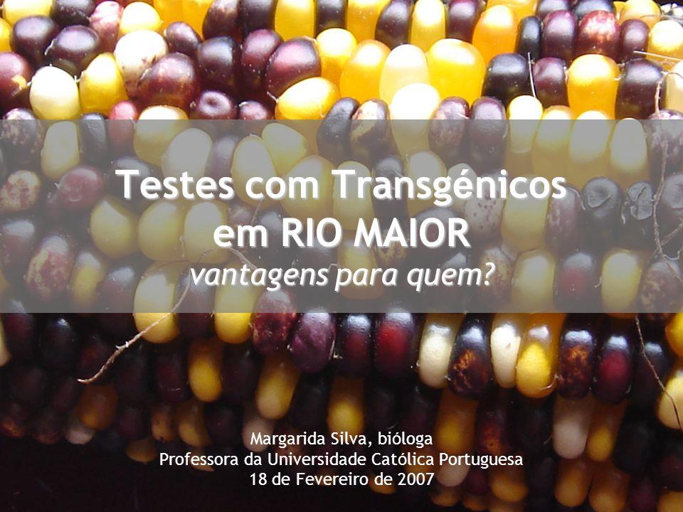 Testes com Transg é nicos em RIO MAIOR vantagens para quem.
