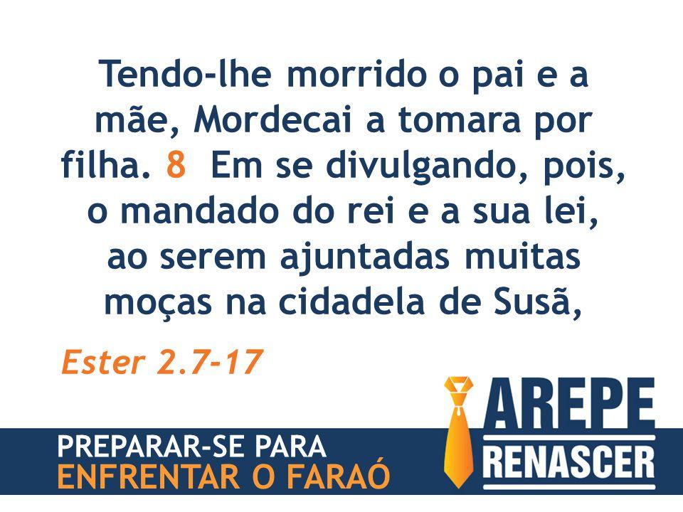 PREPARAR-SE PARA ENFRENTAR O FARAÓ GRAÇA #1