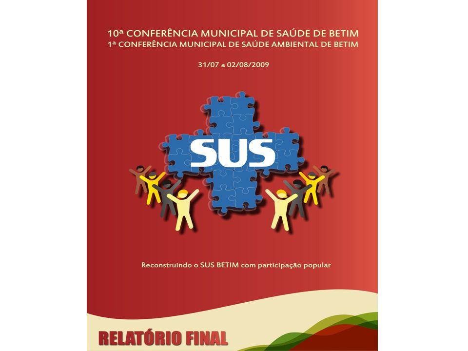 Legislações, instrumentos e ferramentas Elaboração do Relatório de Prestação de Contas Trimestral e do Relatório Anual de Gestão (RAG), conforme determina a Lei e os princípios e diretrizes do Modelo de Atenção à Saúde da Secretaria Municipal de Saúde de Betim (SMS).