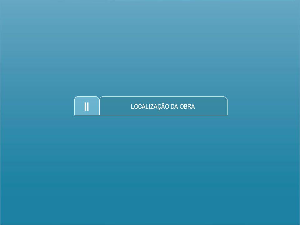 FUTURA ESTAÇÃO COSME E DAMIÃO ESTAÇÃO TIMBÍ RECIFE CARUARU