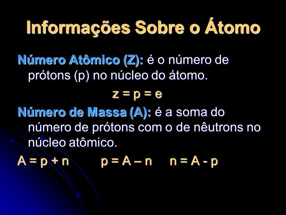 (Fuvest) (Fuvest) Há exatos 100 anos, J.J. Thomson determinou, pela primeira vez, a relação entre a massa e a carga do elétron, o que pode ser conside