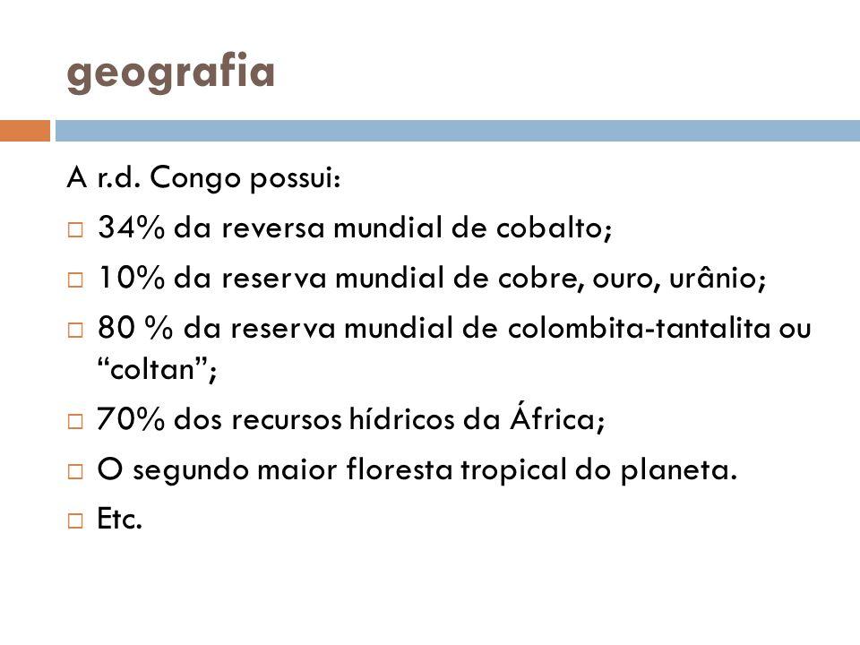 geografia A r.d.