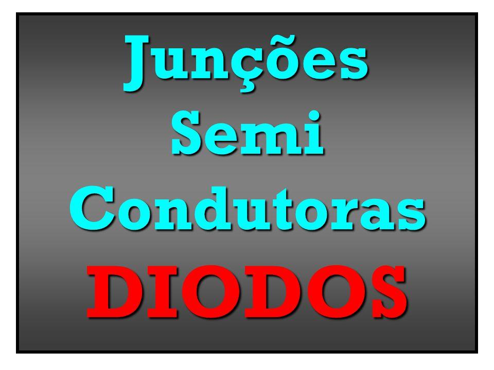 Diodo Semicondutor de Sinais E.E.