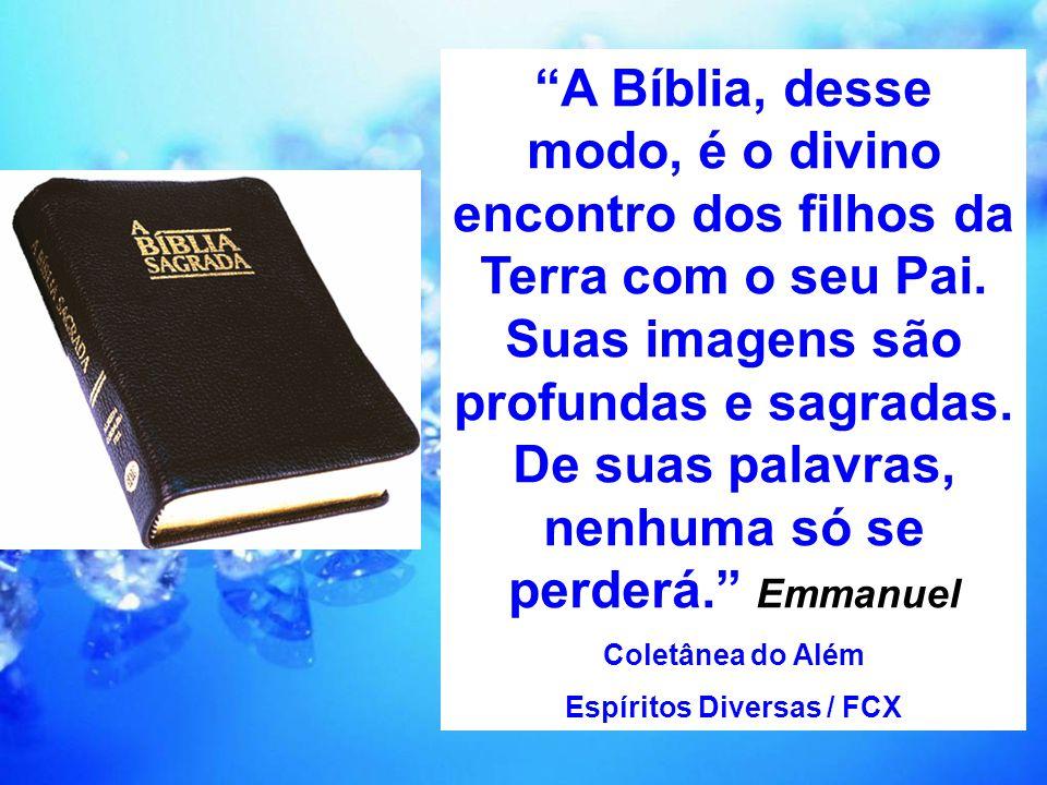 """""""... O material precioso da Boa-Nova reside em nós mesmos."""" (Boa Nova – Humberto de Campos/ FCX) (Boa Nova – Humberto de Campos / FCX) """"... O Divino M"""