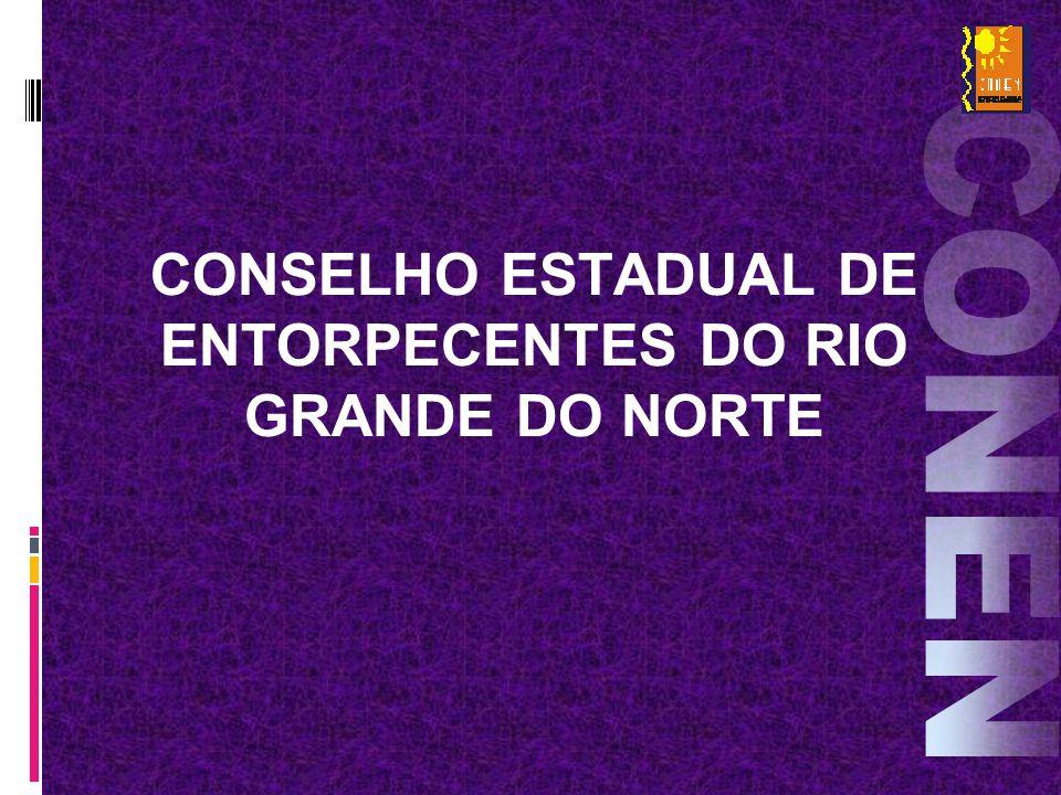 OBRIGADA Renata Lúcia Cunha de C. S. Prado (84) 8839-8807 conen@rn.gov.br