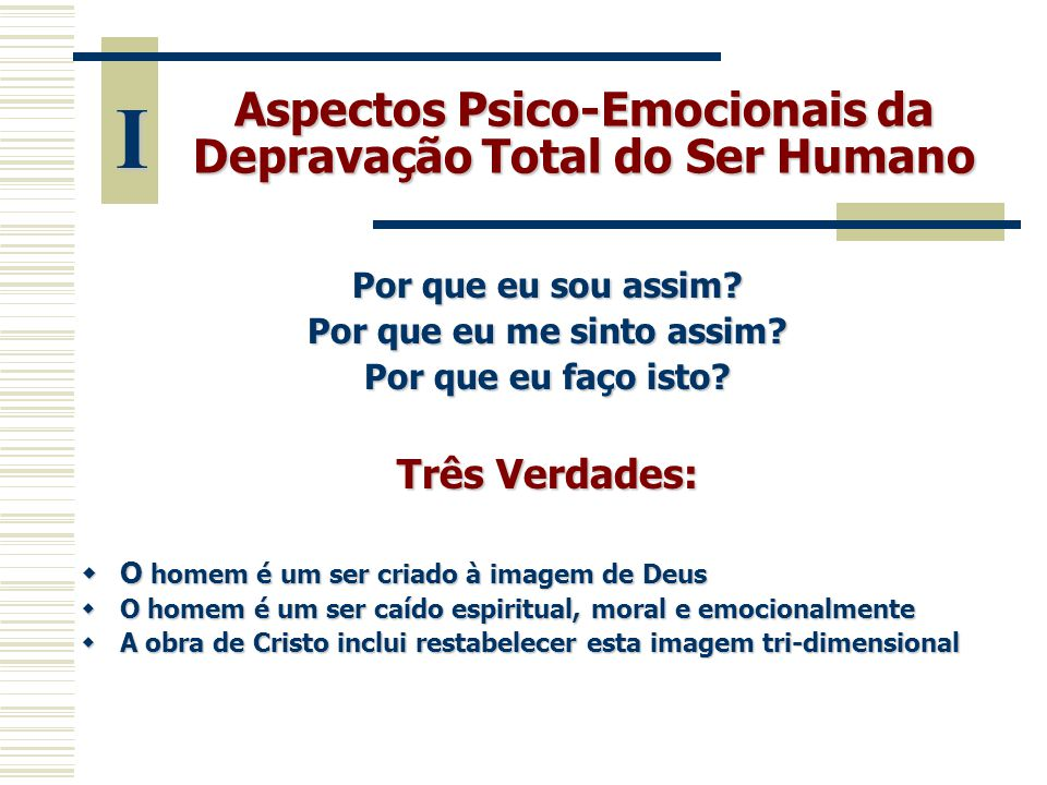 IV Aconselhamento em Situações de Crise, Doença e Luto Como ajudar pessoas em situação de perda: 1.Expresse empatia e sincera compaixão.