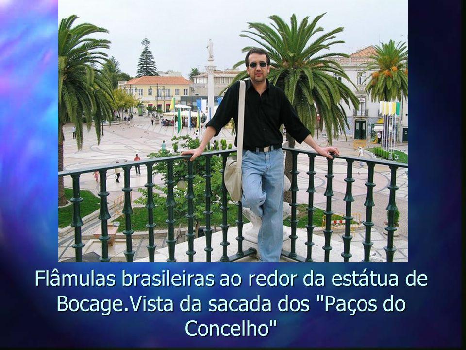 José Jorge Letria: o mais premiado escritor português da actualidade,
