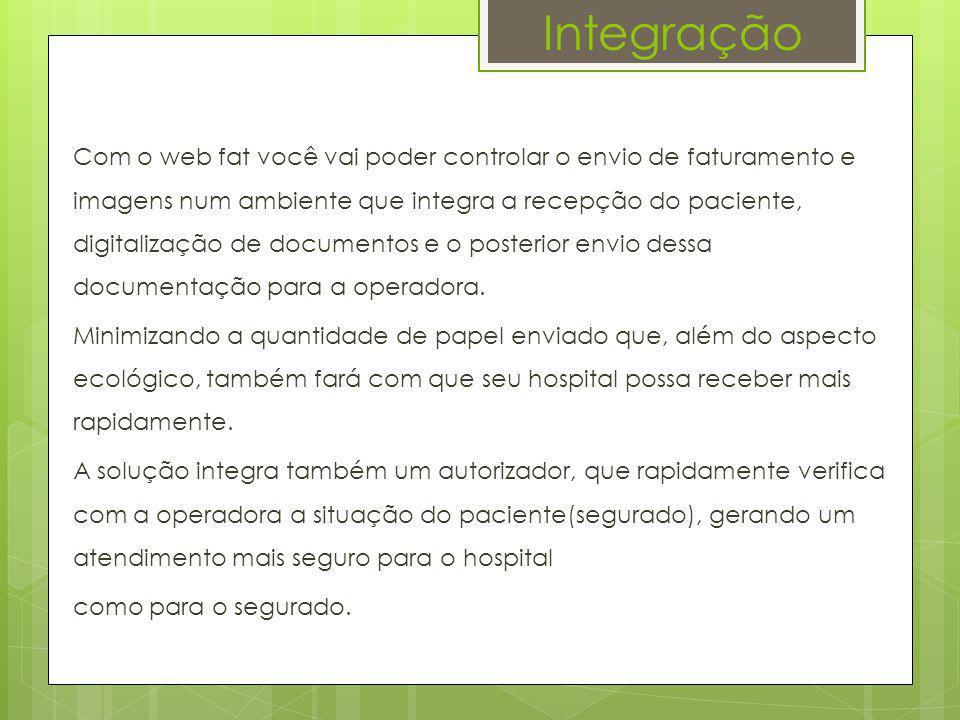 Integração Arquivos no Servidor Período 31/08/2013 até 01/08/2013 052.02.01Pacientes24/08/2013ENVIO_LOTES_GUI Enviado 0 Img.SequênciaVersão do TISSImg.