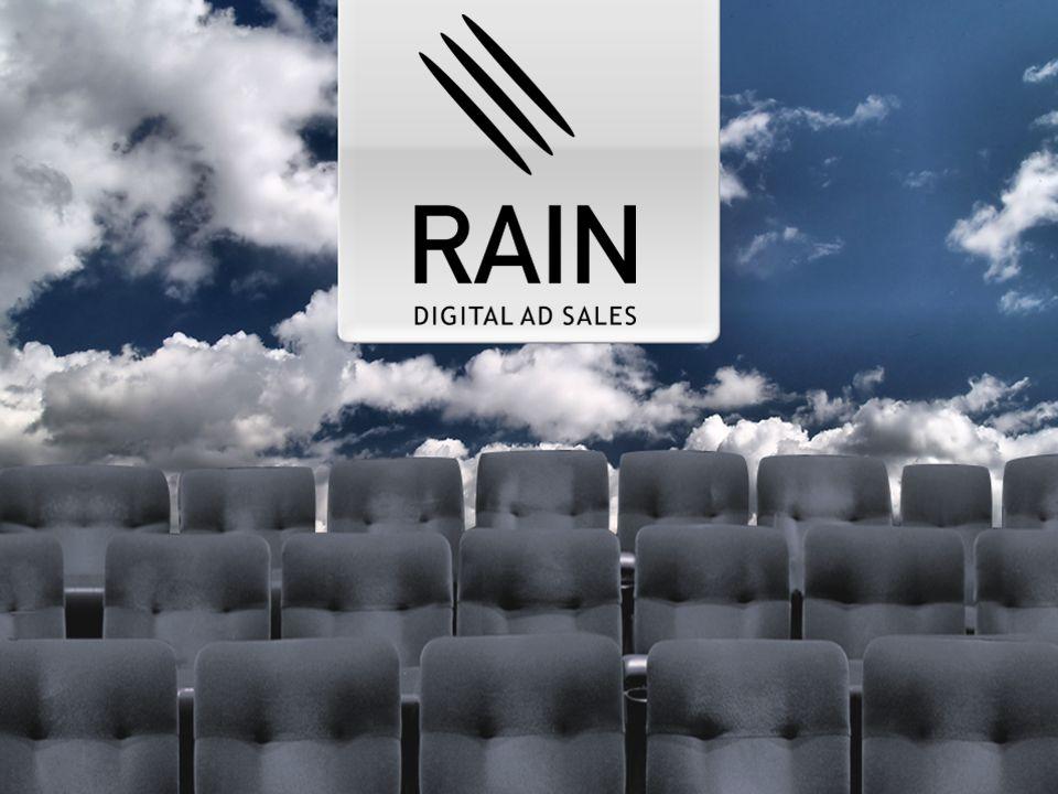 PROJETOS ESPECIAIS Projetos especiais que buscam levar experiências diferenciadas e ações de interação com os cine espectadores.