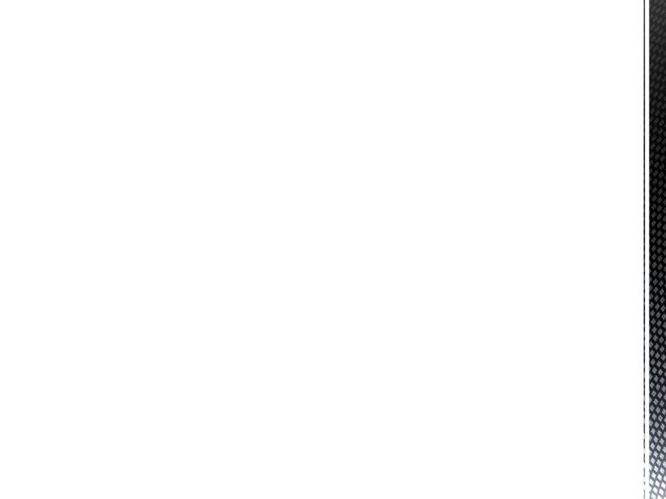  Através de atividades lúdicas os alunos têm a oportunidade de interação, pois todos terão que contribuir para que o trabalho em grupo seja satisfatório, desta forma aprenderão a importância do papel de cada um e perceberão que todos podem contribuir com seu talento, visto que as atividades contemplarão diversas habilidades e competências.