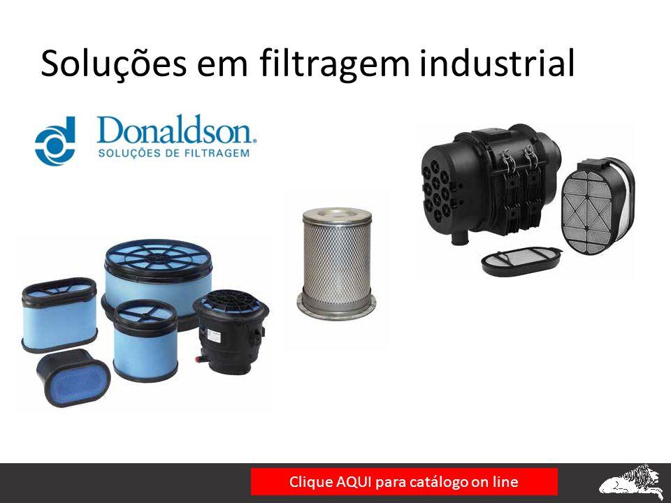 Equipamentos para construção civil e movimentação de materiais Clique AQUI para catálogo on line