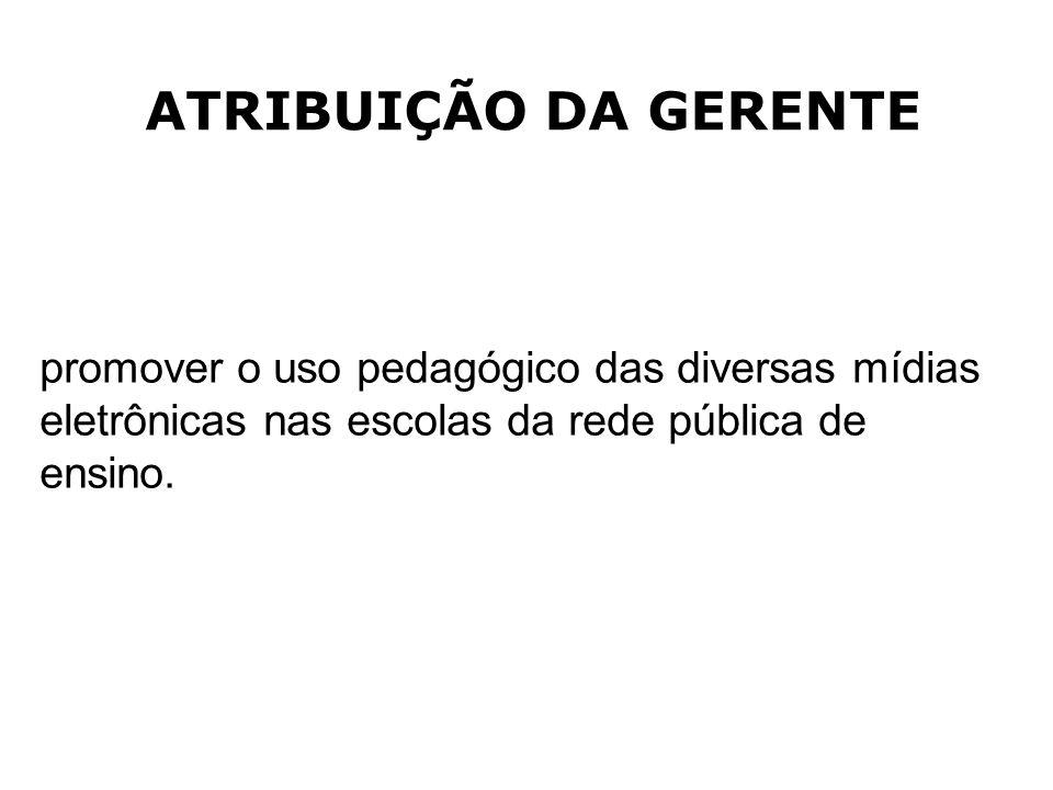 Formação Continuada / 2006 - 2009