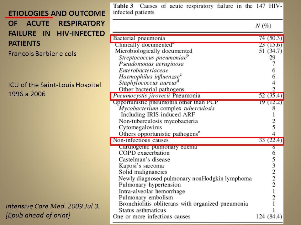 SÍNDROMES NEUROLÓGICAS 3.2) Meningite criptocócica (sd cefaléia) • Tratamento: Anfotericina B 0,6-1mg/kg/d, IV (lipossomal) ± Flucitosina 100mg/kg/d, VO • Fase de indução = 14d.