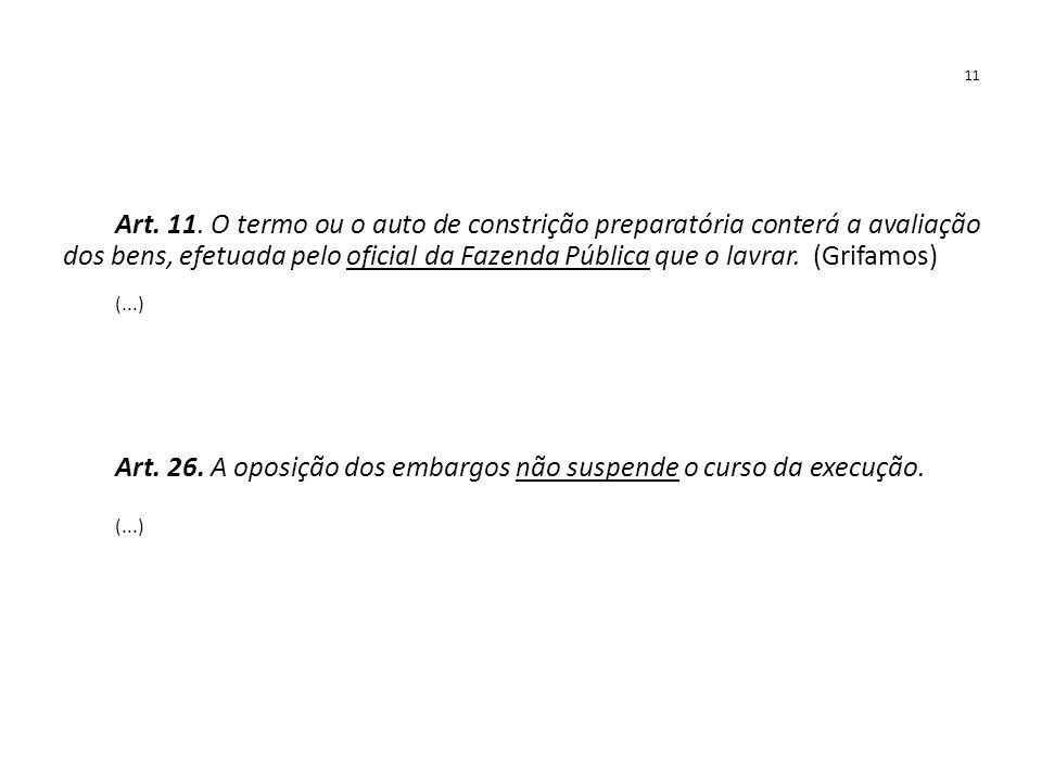 11 Art.11.