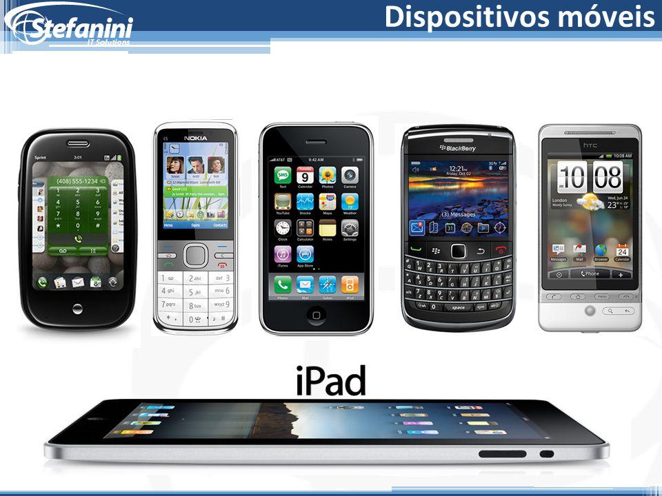 Recursos técnicos iPhone and others push geo location full browser internetmailmaps Banco de dados...