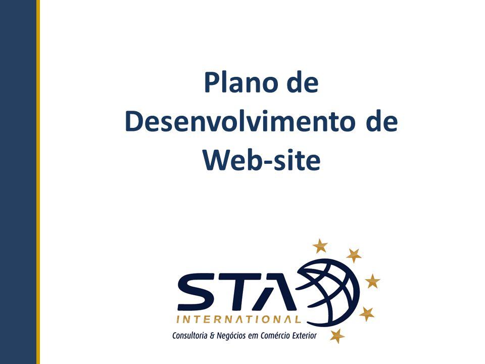 Logo Rompendo fronteiras PORTUGUÊS ESPAÑOL ENGLISHZHONGWEN HOMEEMPRESANEGÓCIOSCONTATOSTRABALHE CONOSCO Inserir formulário padrão