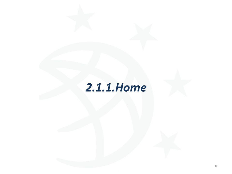 2.1.1.Home 10