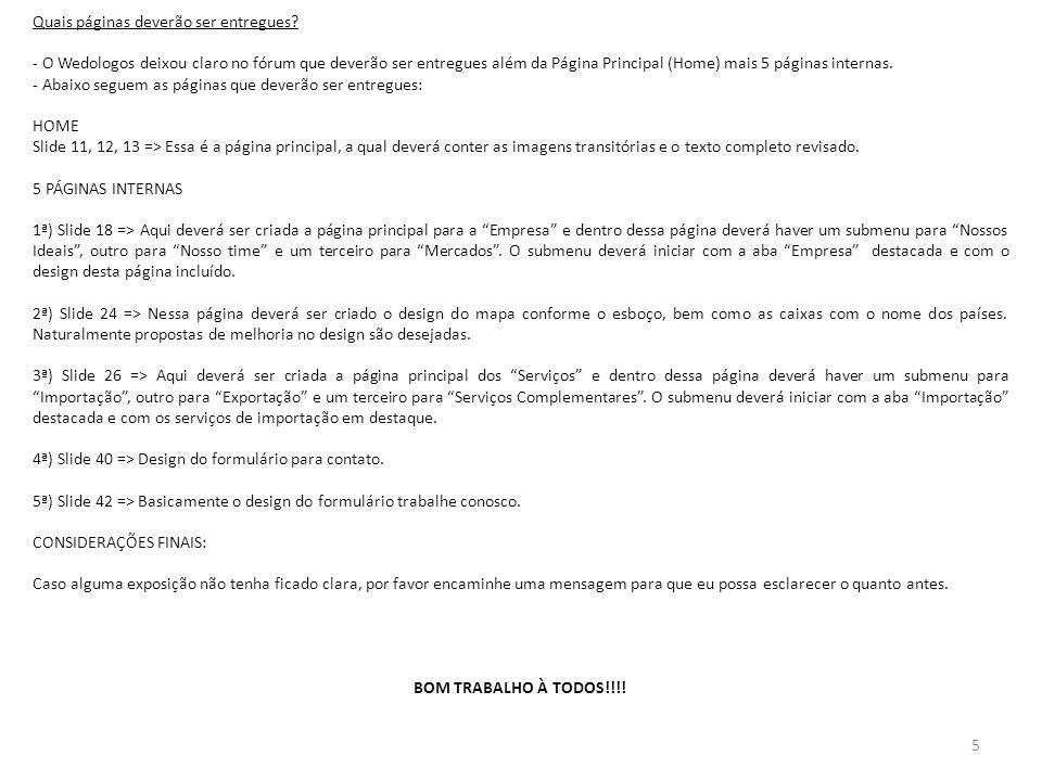 Logo Rompendo fronteiras PORTUGUÊS ESPAÑOL ENGLISHZHONGWEN HOMEEMPRESASERVIÇOSCONTATOSTRABALHE CONOSCO TRADUÇÕES A STA International oferece qualificado serviço de tradução do mandarim e outras línguas tanto para o português quanto para o inglês, em: -contratos; -materiais publicitários; - catálogos/manuais técnicos; -documentos diversos.