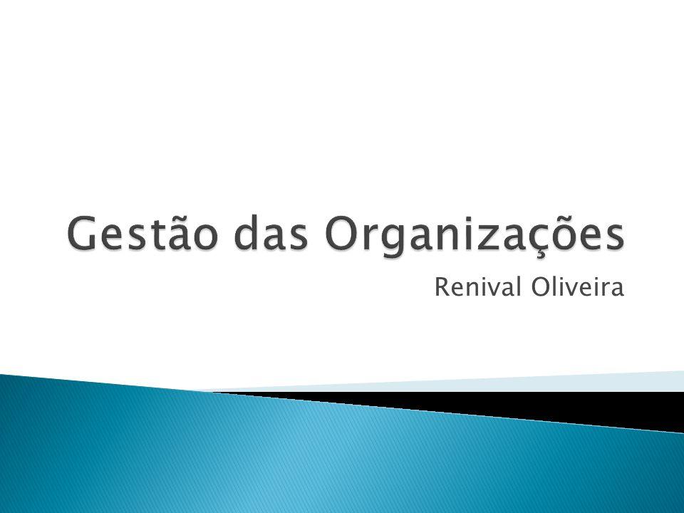 Renival Oliveira