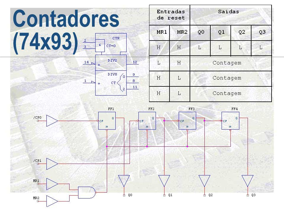 Contadores (74x93)