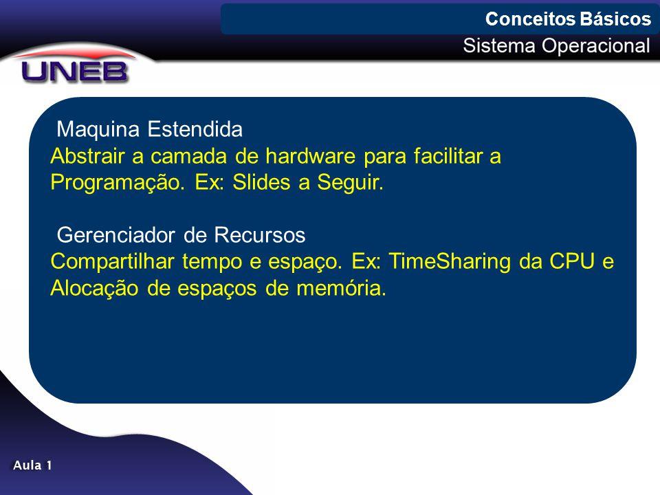 section.data; MAX_LINHAequ1000 fichdb calculos.txt ,0;Nome do arquivo flagLerdd 00q; O_RDONLY numFichdd0; guarda o numero do arquivo nLidosdd0 num1dd0 num2dd0 num3dd0 operacao dd 0 operacao2 dd 0 tamstrdd0 section.bss; Secao BSS linharesbMAX_LINHA section.text ; Secao TXT global _start _start: ; Abrir o arquivo e guardar o handle em numFich mov ecx,[flagLer] ;segundo argumento: flags mov ebx,fich ;primeiro argumento: nome do arquivo mov eax,5 ;Numero da SysCall (sys_open) int 0x80 ;chama Kernel mov[numFich], eax