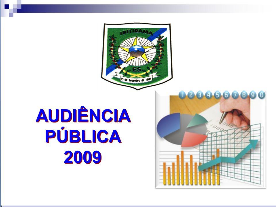 DEMONSTRATIVO DA DESPESA COM PESSOAL PeríodoDESPESA LIQUIDADA JANEIRO DE 2008 A DEZEMBRO DE 20087.046.392,23 RCL JANEIRO DE 2008 A DEZEMBRO DE 200814.871.342,22 % de Gasto com Pessoal no Período47,38 JANEIRO DE 2009 A DEZEMBRO DE 20097.232.655,50 RCL JANEIRO DE 2009 A DEZEMBRO DE 200913.905.638,34 % de Gasto com Pessoal no Período52,01 Diferença em Valores - Gasto com Pessoal186.263,27 Aumento em %4,63 Queda da Receita Corrente Líquida de 2008 X 2009965.703,88 Aumento em %6,49 Folhas que daria para pagar com a queda da Receita1,60