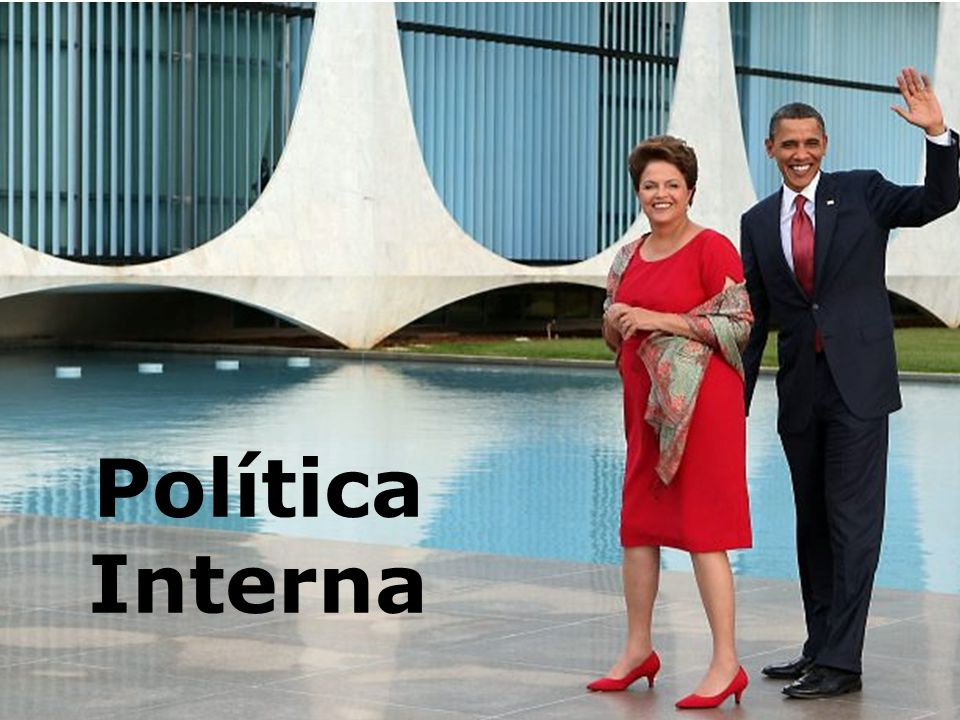 201326 Política Interna