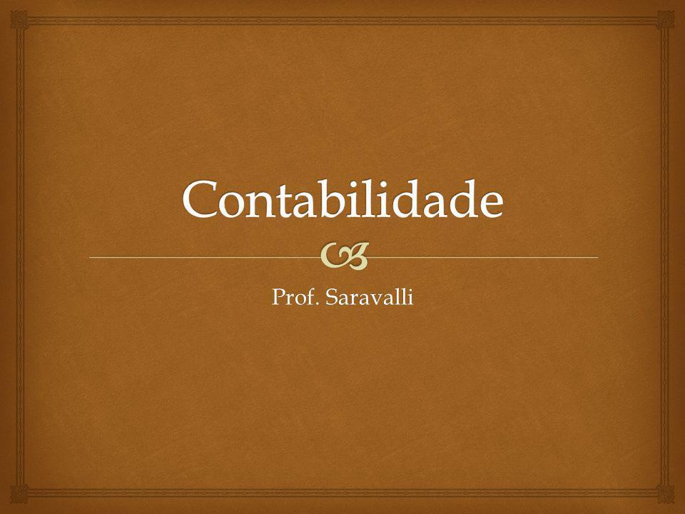 Prof. Saravalli