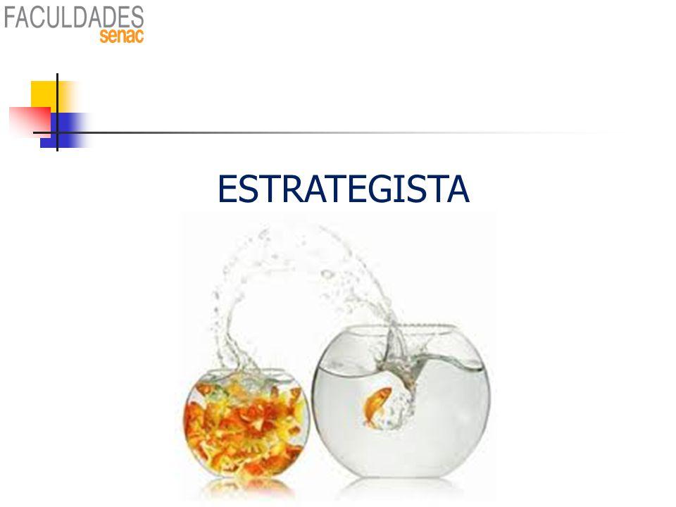 ESTRATEGISTA